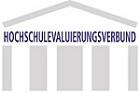 Hochschulevaluierungsverbund Süd-West e.V.